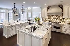 Kitchen Design Concepts Design Concepts