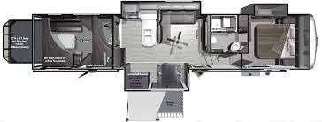 100 plan garage avec lift 202 best floor plan images on