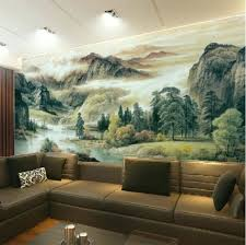 kitchen wall mural ideas kitchen mural ideas to how to leave wall murals ideas without