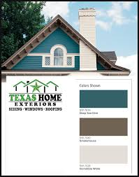 bloombety sherwin williams color schemes visualizer popular