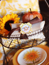 what to give thanks for on thanksgiving day free thanksgiving templates 31 gift tags cards crafts u0026 more hgtv