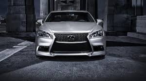 lexus sport v10 2013 lexus ls 460 f sport review notes autoweek