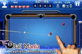 8 pool apk mania 8 mania for android free 8 mania apk