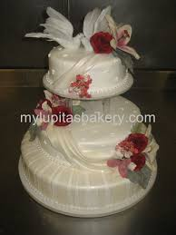 lupita u0027s bakery wedding cakes scroll down for pictures