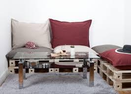 coussins pour canap matelas et coussins pour banquette inspirant coussin de divan