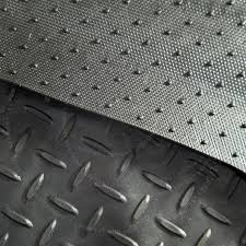 2000 lexus gs300 tires waterproof car mats waterproof car carpets waterproof