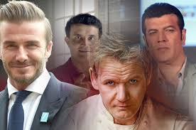 shane warne hair transplant top 7 celebrities who have obviously gotten successful hair
