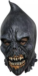 monster mask for masks and fancy dress costumes vegaoo