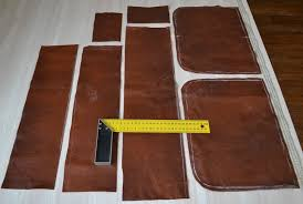 pattern for tote bag with zipper how to make women s bag leather tote bag with zipper tutorial