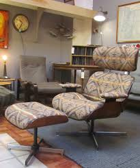 Eames Lounge Chair In Room Remnant 2013 A Year In Review
