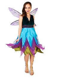 witching hour dragonfly costume for adults wholesale