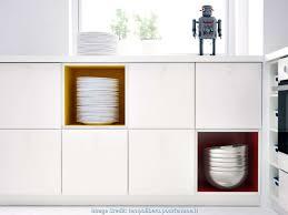 Ikea Porta Bottiglie by Best Mobiletto Cucina Ikea Gallery Skilifts Us Skilifts Us