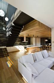 34 best homes images on pinterest architecture house