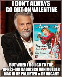Meme Creator Most Interesting Man - the most interesting man in the world latest memes imgflip