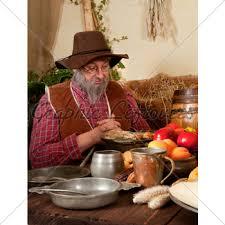 thanksgiving reenactment gl stock images