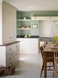 kitchen cabinets white shaker 7 white shaker kitchen cabinets that are surprisingly versatile
