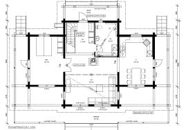 foundation floor plan floor foundation and plumbing plan villa linnea