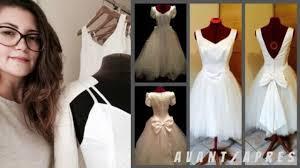 robe de mari e annecy a annecy aurélie vuillet customise les robes de mariée 3
