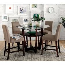 Value City Furniture Dining Room Tables Best 25 Value City Furniture Outlet Ideas On Pinterest History