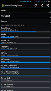 better battery stats apk akku how to better battery stats support tools android