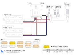 ibanez rg350dx wiring diagram wiring diagram and schematic design