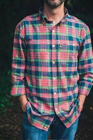 Flannel Shirts S Plaid Workshirt Flannel Denali By Buffalo Jackson Trading Co