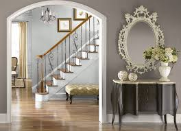 218 best pops colors images on pinterest behr paint behr and