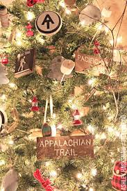 60 stunning new ways to decorate your tree tree deck