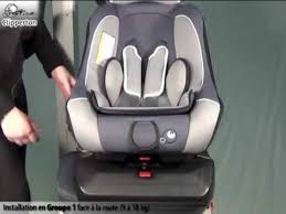 comment attacher un siège auto bébé installation siege auto bebe 100 images grossiste installer un