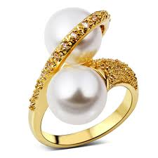Wedding Rings For Girls by Rings For In Gold