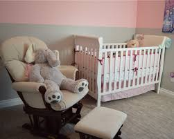 Baby Crib Beds Top 5 Baby Cribs Ultimate Guide To The Best Baby Beds Sleepyinfant