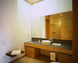idea for small bathroom small house bathroom design custom