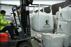 bags in bulk buy builders bags tonne bags bulk bags plus dumpy sacks jumbo