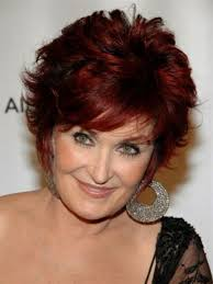 hairstyles for obese women over 50 collection of short hairstyles for obese 50 years women 100