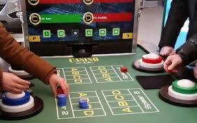 Ffg Bad Doberan Referenzen Mobiles Casino Mieten Ihr Eventcasino Für Jeden Anlass