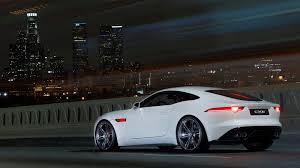 jaguar f type review and photos