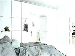 ikea bedroom storage cabinets bedroom cabinets ikea bedroom cabinet excellent bedroom cabinets
