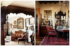indian inspired living room home style tips fancy under indian