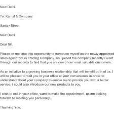 Oliver Wyman Cover Letter Business Introduction Letter Visa Application