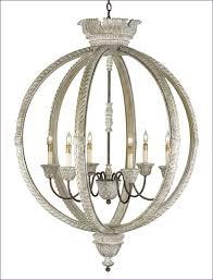 Orb Chandelier Bedroom Fabulous Diy Wood Chandelier Reclaimed Wood Chandelier