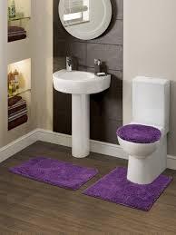 Silver Bathroom Rugs Bathroom Bathroom Sets Bathroom Colors Trends Bathroom Remodel
