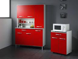 colonne cuisine but meuble de cuisine pas cher but cool free meuble colonne four