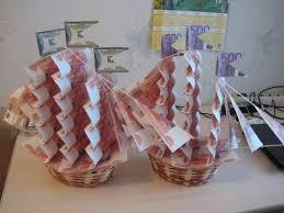 originelle hochzeitsgeschenke mit geld wie das geld zur hochzeit originell zu schenken die gedichte zu