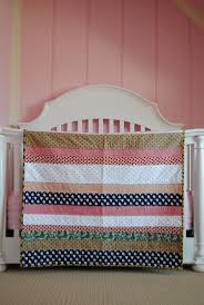 Nautical Quilts 193 Best Nautical Baby Shower Images On Pinterest Nautical Baby