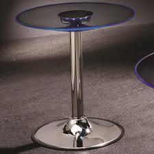 amazon com coaster home furnishings 701497 contemporary end table