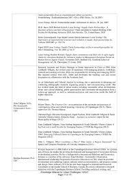 urban challenge programme u2014 luise noring