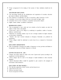 latex grant proposal template unofficial erc starting grant latex