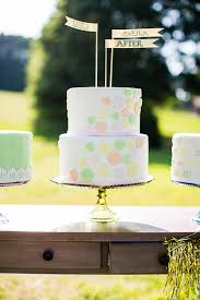 whimsical spring u0026 summer wedding ideas 100 layer cake