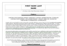7 best images of contract administrator cover letter contract