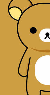 cute halloween wallpaper iphone best 25 rilakkuma wallpaper ideas on pinterest kawaii
